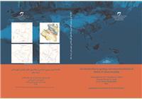 نقشه معادن و اندیس های معدنی شهرستان تربت جام
